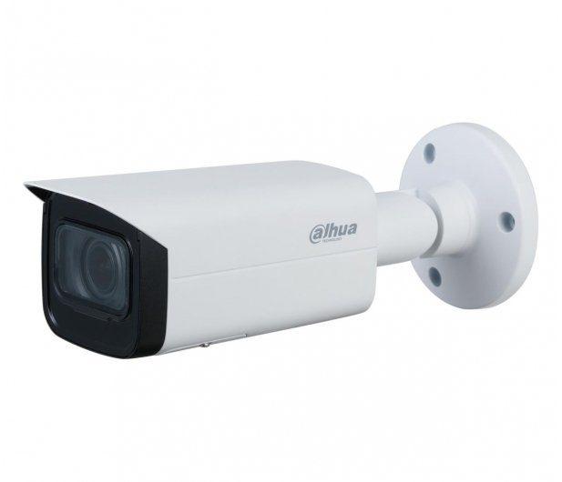 inteligentny dom przegląd ofert Dahua IPC-HFW2431T-ZS-27135-S2