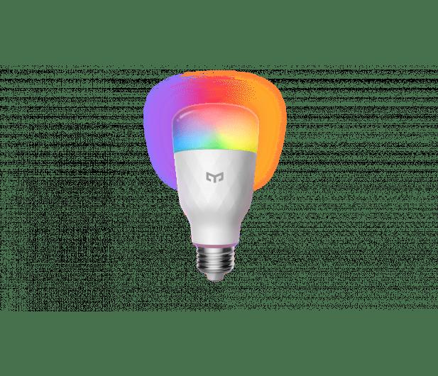 inteligentny dom przegląd ofert yeelight w3