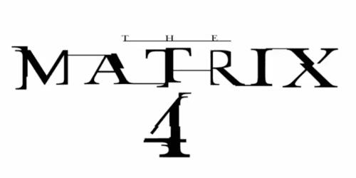 Matrix 4 – premiera, zwiastun, fabuła, obsada. Co wiemy o najnowszej części popularnej serii?