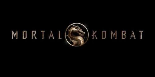 """""""Mortal Kombat"""" – nowy film. Premiera, udostępniony początek oraz inne newsy z Pozaświatów"""