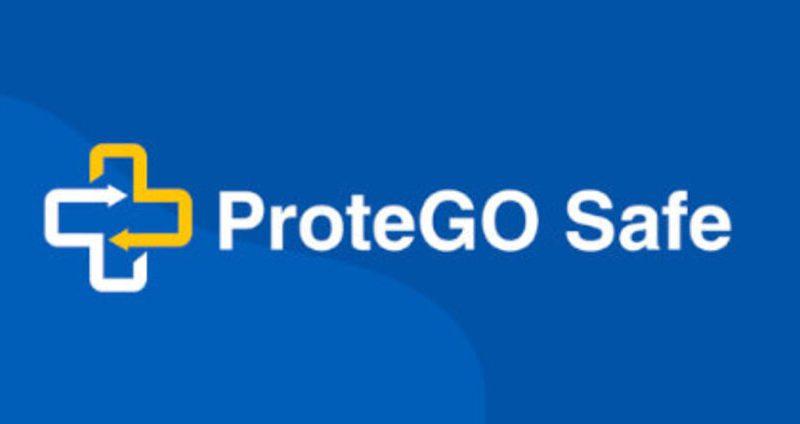 ProteGO Safe – aplikacja, która ma pomóc chronić nas przed koronawirusem. Czy warto ją instalować?