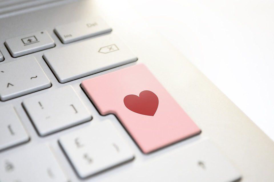 randki online tinder