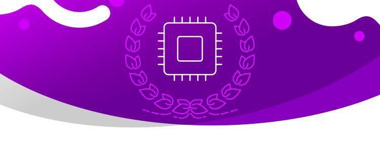 Ranking TOP 10 procesorów do gier