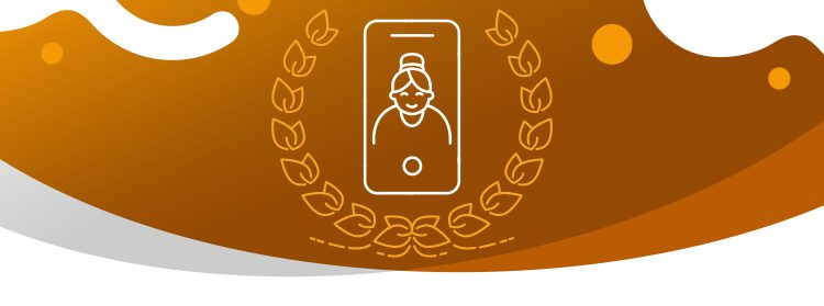 Telefon dla seniora. Ranking polecanych modeli na 2021 rok