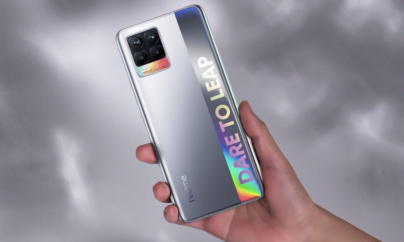 realme-8-cyber-silver-geex