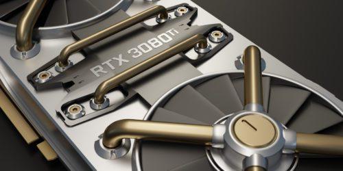 Co wiemy o GeForce RTX 3080 Ti? Sprawdziliśmy przedpremierowe przecieki