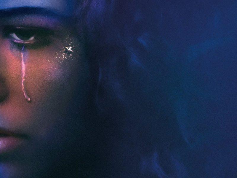 Euforia sezon 2 – premiera i obsada. Co wiadomo o kontynuacji popularnego serialu HBO?