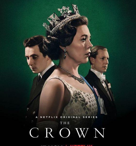"""""""The Crown"""" sezon 5. Kiedy będzie dostępny na Netfliksie i kogo zobaczymy w obsadzie? Oto wszystko, co trzeba wiedzieć o powrocie na królewskie komnaty"""