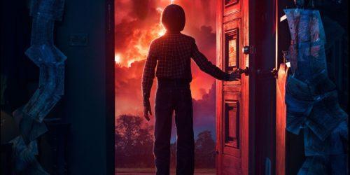 Stranger Things – sezon 4: kiedy premiera? Trailer, obsada, fabuła i wszystko, co wiemy o superprodukcji Netfliksa