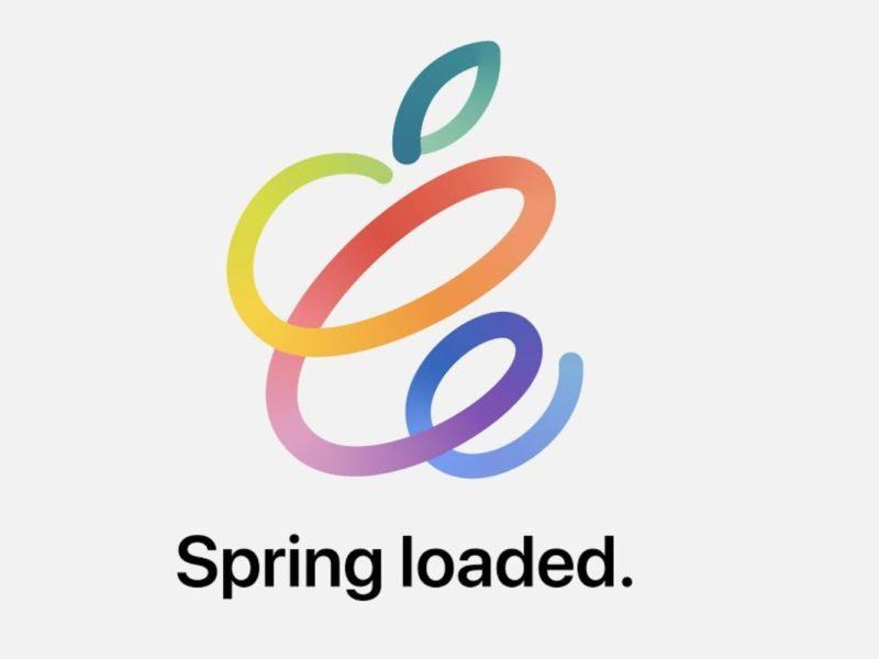 Nowy iPad Pro, iMac, Apple TV oraz AirTag. Sprawdź podsumowanie wiosennej konferencji Apple 2021