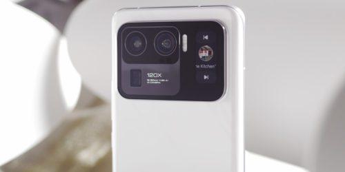 Xiaomi Mi 11 Ultra, Pro, Lite, a może jeszcze inna wersja? Czym różnią się poszczególne modele najnowszego flagowca Xiaomi?