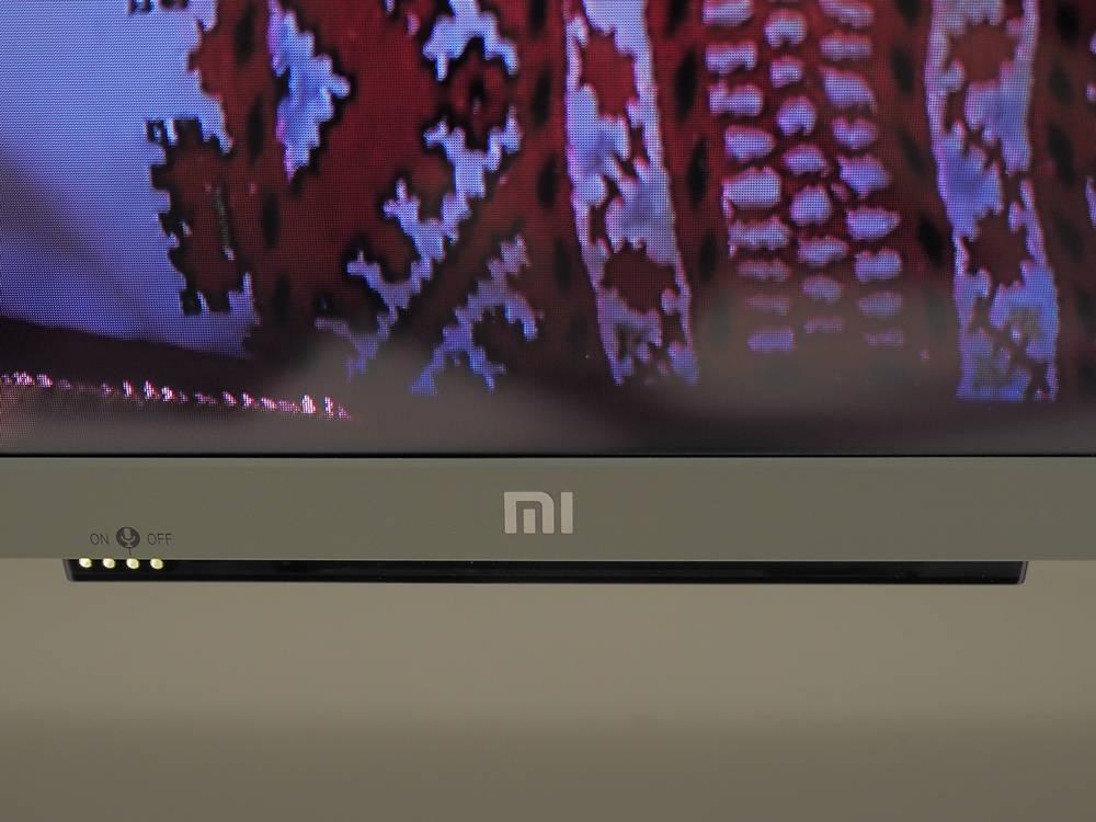 podstawka telewizora xiaomi mi q1 tv 75