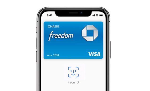 Jak płacić smartfonem? Krótki poradnik i polecane aplikacje