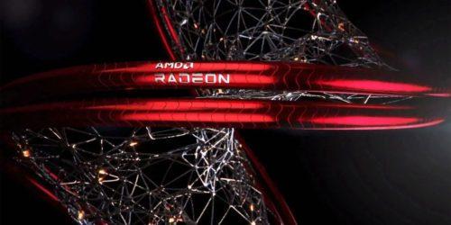 Nadciąga AMD FidelityFX Super Resolution, czyli odpowiedź AMD na DLSS. Czy NVIDIA ma się czym martwić?