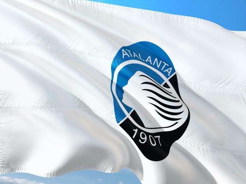Atalanta Bergamo kolejnym włoskim klubem, którym nie zagramy w FIFA 22