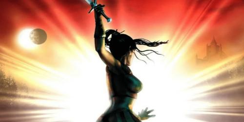 Po 20 latach od premiery na Xbox i PS2 Baldur's Gate: Dark Alliance zadebiutuje na pecetach