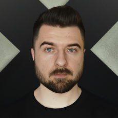 Bartłomiej Kwaśkiewicz