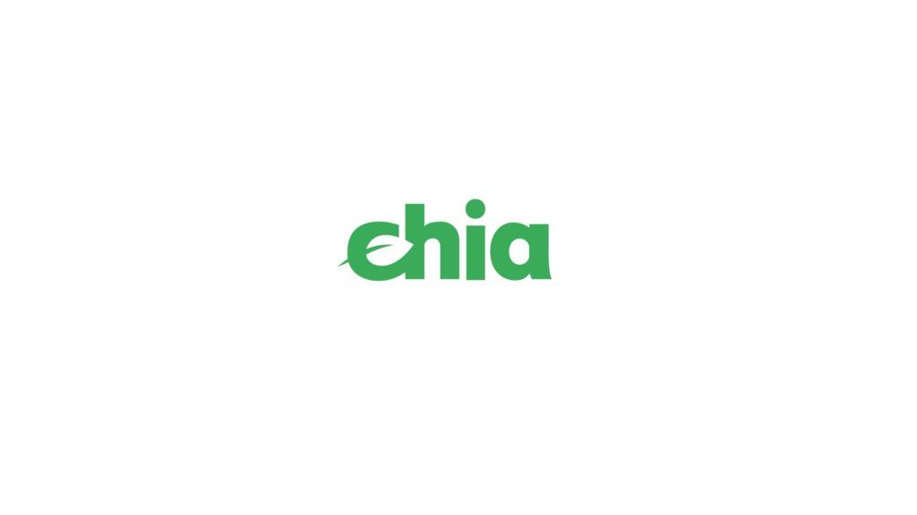 Kryptowaluta Chia