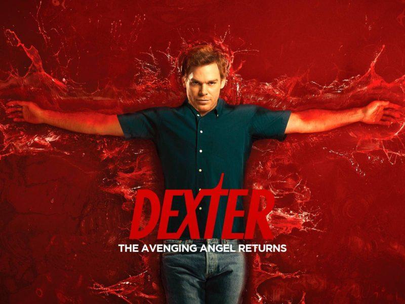 Dexter – sezon 9. Data premiery, zwiastun, obsada. Kiedy nowe odcinki?