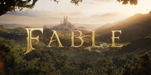 Fable – data premiery, zwiastun, fabuła, rozgrywka i inne informacje o nowej grze