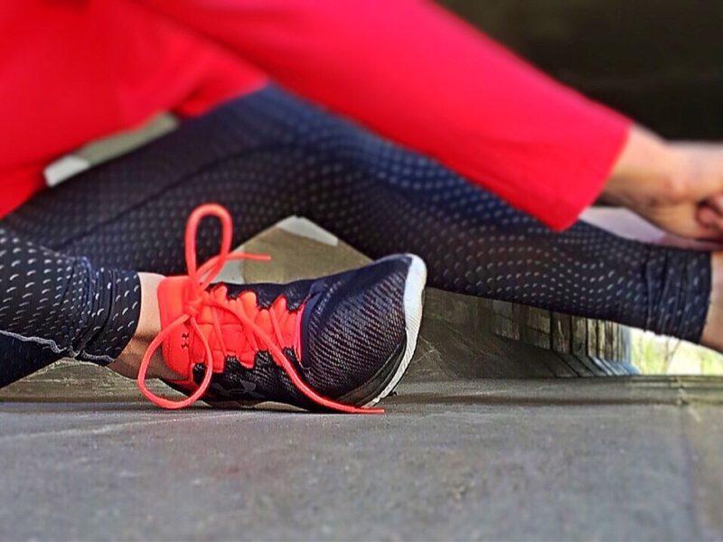 Jaki smartwatch sprawdzi się na siłownię, basen i zajęcia fitness?