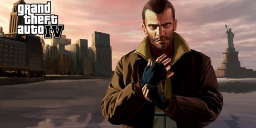 GTA 4: kody do gry na PC, Xbox 360, Xbox One, Xbox Series X i PS3
