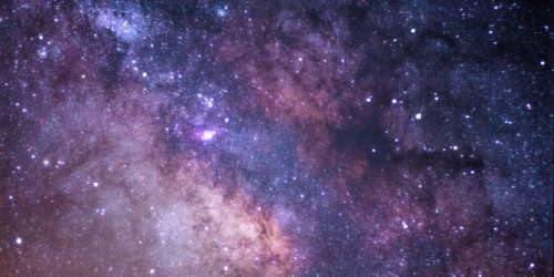 Co to jest STARFORGE? Sprawdźcie film, w którym pokazano proces narodzin gwiazdy