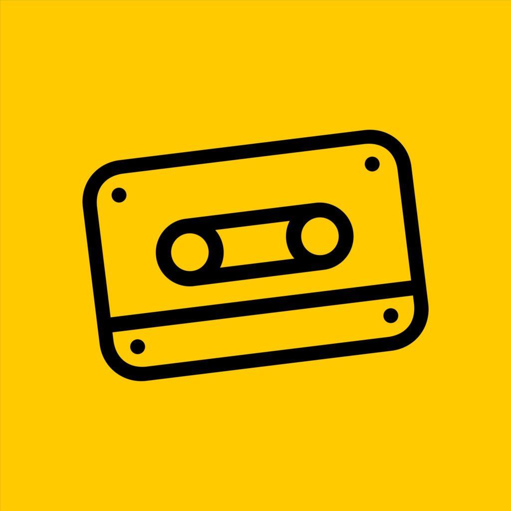 ZVZ podcast