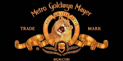 Amazon przejmuje MGM – co to oznacza dla kinomanów?
