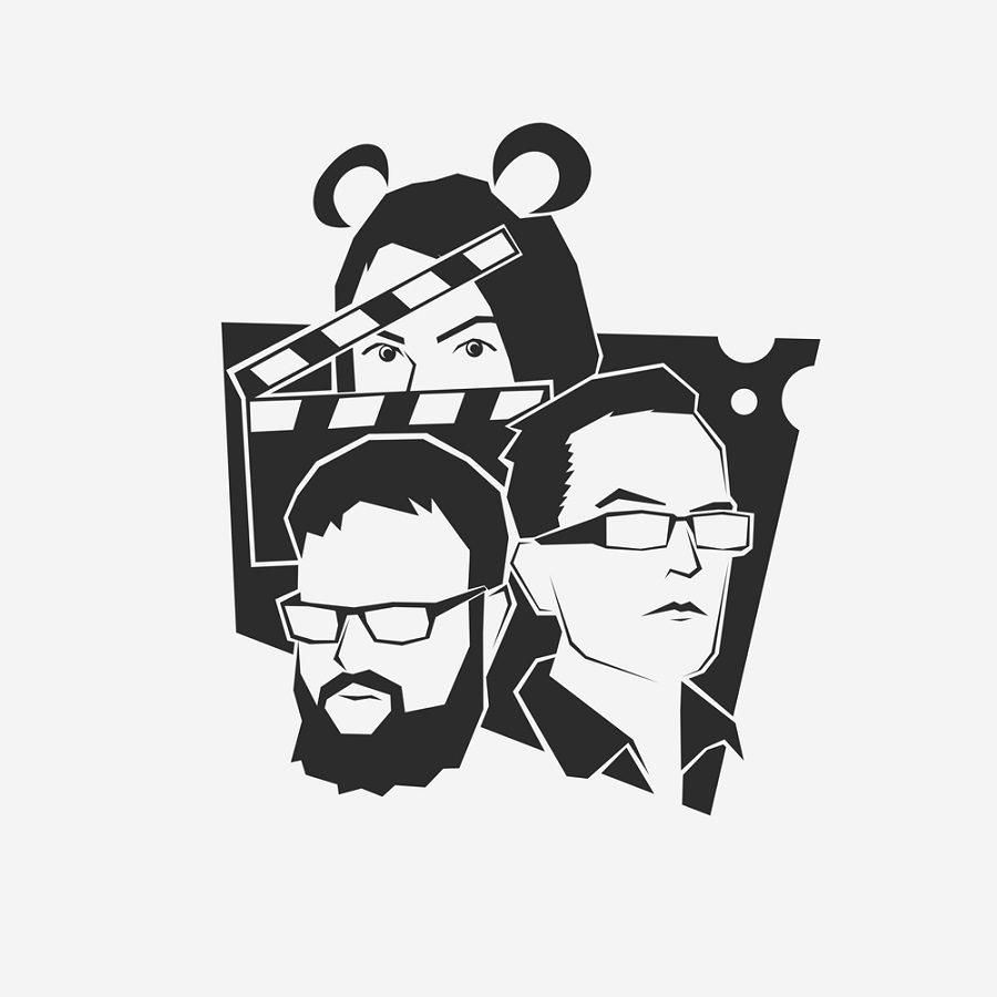 Myszmasz podcast