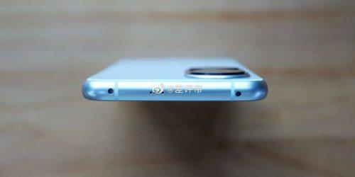 Wiemy już jak wygląda Huawei P50. Dla mnie bomba