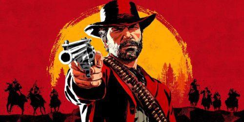 Kody do Red Dead Redemption 2 – nieśmiertelność, pieniądze, broń oraz wiele innych ułatwień rozgrywki