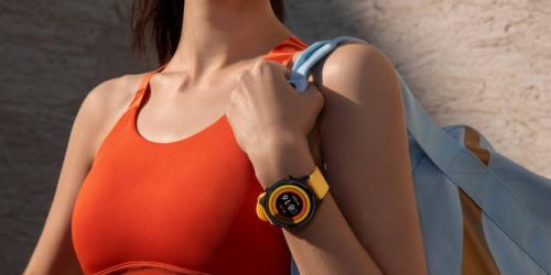 Najciekawsze funkcje zegarków sportowych. Możliwości smartwatchy, o których warto wiedzieć