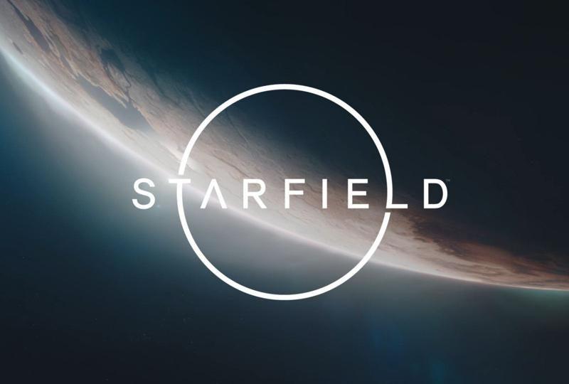Starfield – premiera, zwiastun, platformy, informacje. Wszystko, co wiemy o produkcji Microsoftu i Bethesdy
