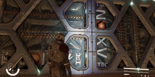 Starfield otrzymuje zwiastun na E3 2021. Poznaliśmy też datę premiery