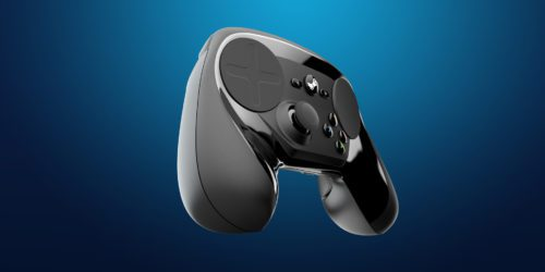 SteamPal to nowa konsola od Valve? Tak sugerowałby kod plików Steam