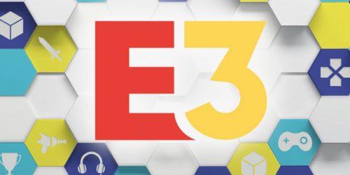 E3 2021 – kiedy odbędą się targi? Jakich gier się spodziewać?