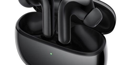 FlipBuds Pro – nowe słuchawki TWS z ANC od Xiaomi