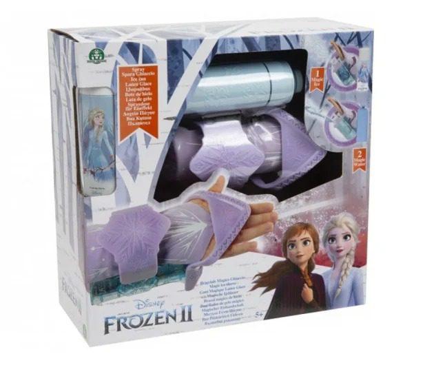 zabawka Dante Giochi Preziosi Disney Frozen Lodowy rękaw
