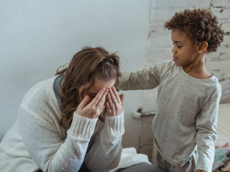 Świętuj Dzień Matki z al.to – rozwiąż quiz i dowiedz się jaką jesteś mamą