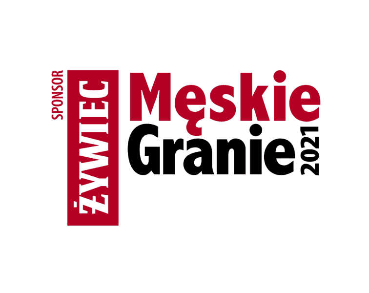 Męskie Granie Orkiestra 2021: premierowy singiel, line-up i najważniejsze informacje
