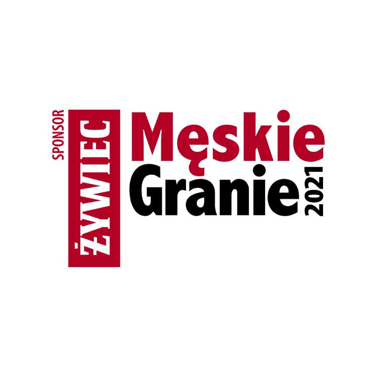 męskie granie orkiestra 2021 lineup info singiel