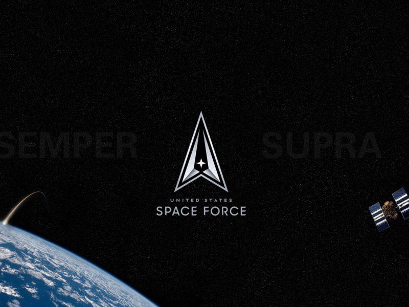 Cywilne loty w kosmos z amerykańskich baz wojskowych