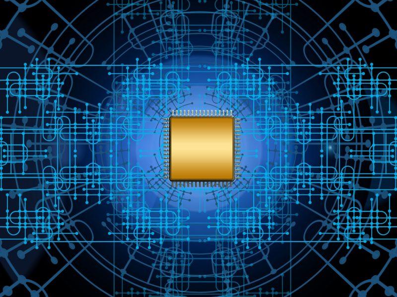 TSMC. Bezpieczeństwo produkcji procesorów zagrożone?
