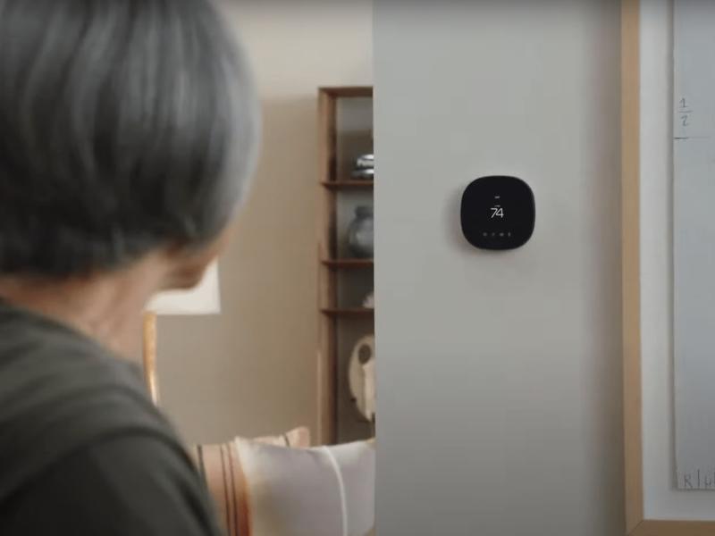 Siri dla urządzeń firm trzecich i inne nowości Apple dla smart home