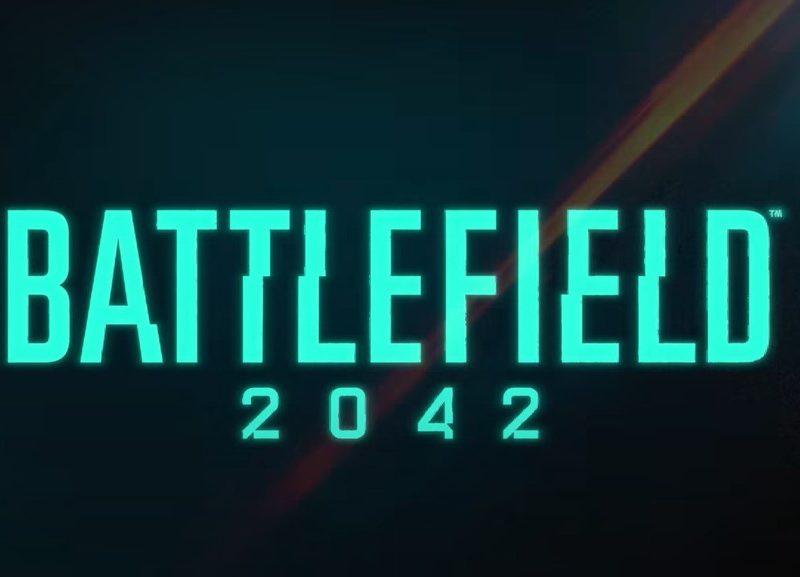 Battlefield 6, a raczej Battlefield 2042 zaprezentowany. EA pokazało pierwszy trailer