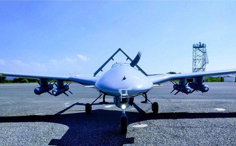 Bayraktar TB2. Turecki dron w polskiej armii