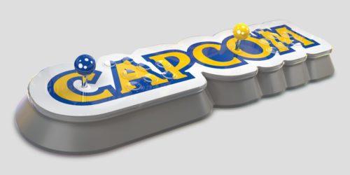 Capcom zaprasza na E3 2021. Jakie gry pojawią się na pokazie?