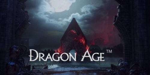 Dragon Age 4 – data premiery, trailer, fabuła oraz informacje o grze