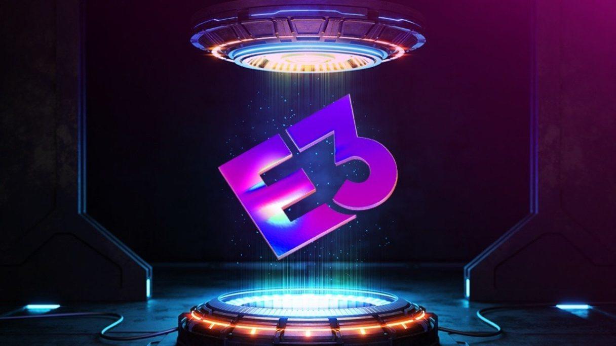 Podsumowanie E3 2021 – najważniejsze zapowiedzi, nowe materiały z rozgrywki i aktualizacje